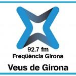 AA__VEUS_DE_GIRONA_ARA_LOGO_RESTANGULAR2