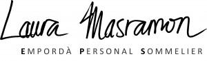 logo-EPS.jpg