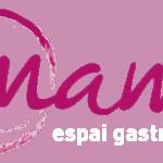 mams_logo
