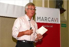 Paul Wagner_MarcaVi