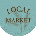 logo Local Market