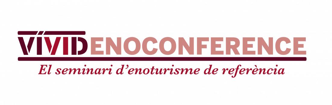 Vívid enoConference 2017