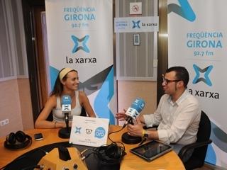 Gastropíndola Laura Masramon i Jordi Àvila 2