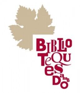 logo-biblioteques-amb-do_positiu