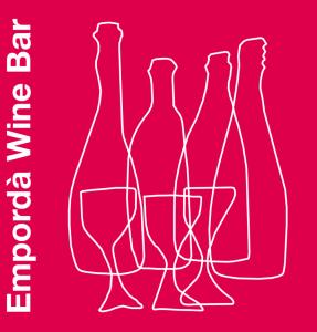 Empordà Wine Bar_Motel Empordà