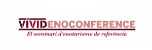 Vívid enoConference 2015