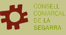 Consell Comarcal La Segarra