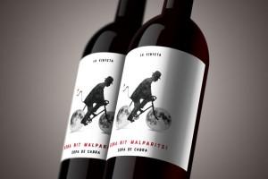 botella_malparits_botella