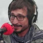 Daniel López Reyes