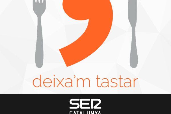 ser_sercat_deixa_m_tastar