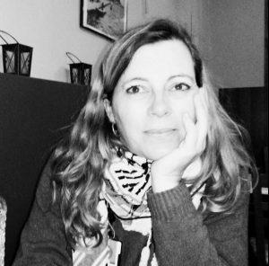 Marta Rubau Eccocivi