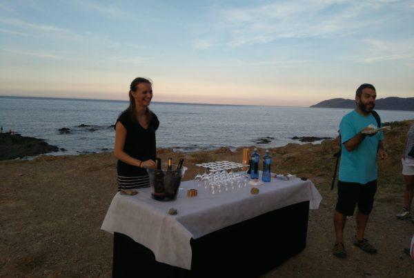 Wine&Beach Llançà_2