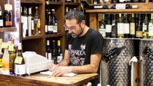 vins i caves divi mercat del Lleo