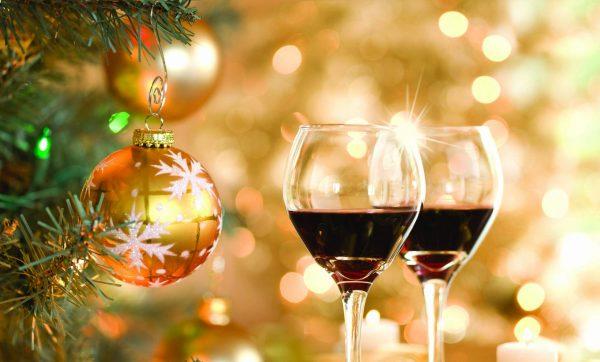 Tast de vins Xec regal Nadal 2020